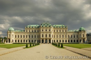 Austria_1002