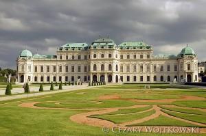 Austria_1003
