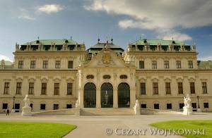 Austria_1004