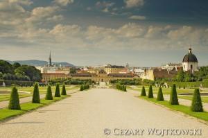 Austria_1008