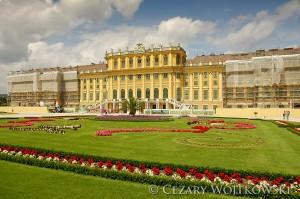 Austria_1015