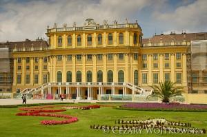 Austria_1016