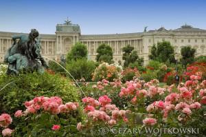 Austria_1026