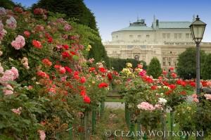 Austria_1028
