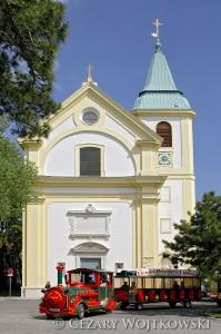 Austria_1041