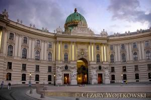 Austria_1053