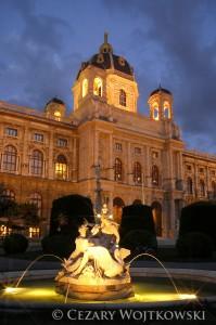 Austria_1059