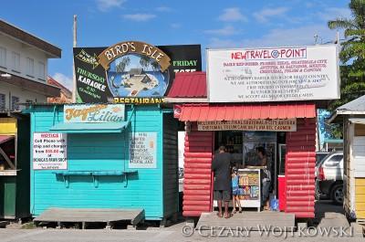 Belize_1004