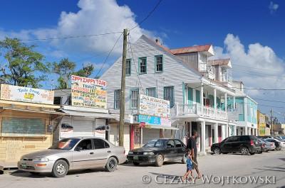 Belize_1005