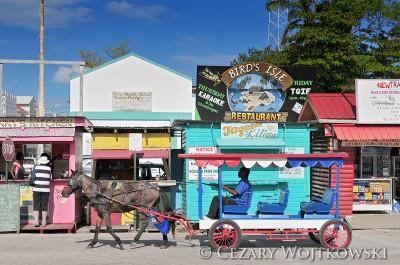 Belize_1006