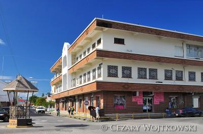 Belize_1008