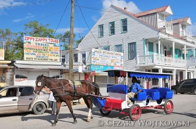Belize_1009
