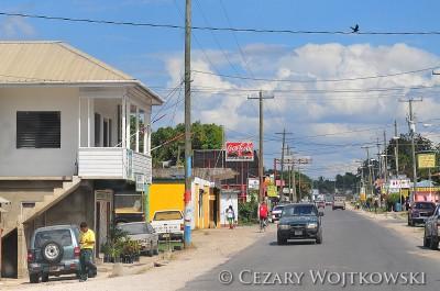 Belize_1010