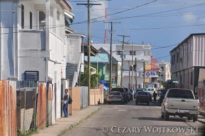 Belize_1012