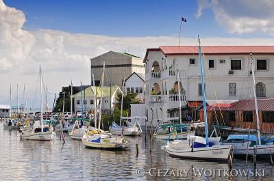 Belize_1014