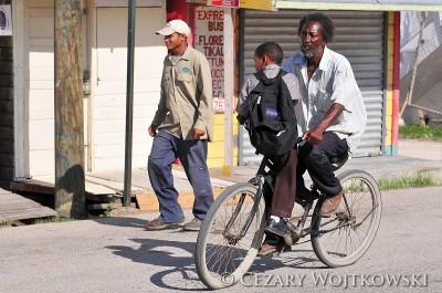 Belize_1016