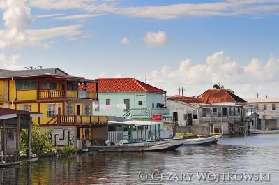 Belize_1017