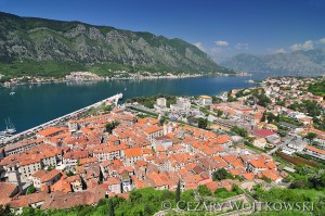 Czarnogora_1002