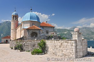 Czarnogora_1023