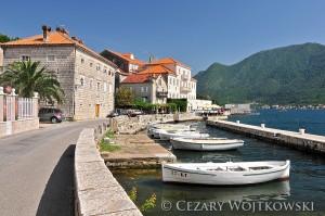 Czarnogora_1031
