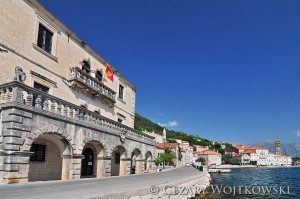 Czarnogora_1033