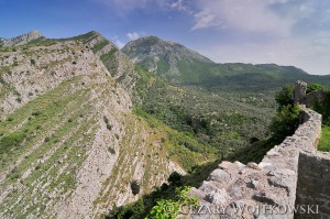 Czarnogora_1041