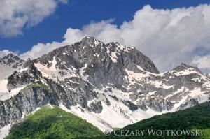 Czarnogora_1054