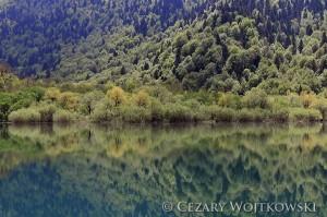 Czarnogora_1057