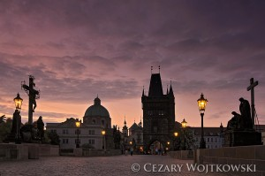 Czechy_1001