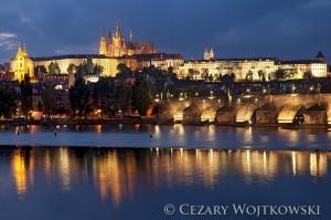 Czechy_1002