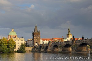 Czechy_1004