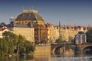 Czechy_1005