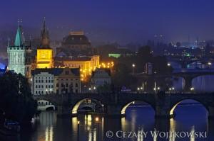 Czechy_1011