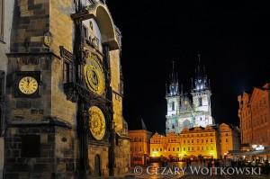 Czechy_1012