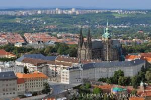 Czechy_1016
