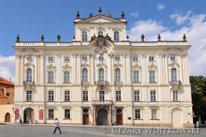 Czechy_1022