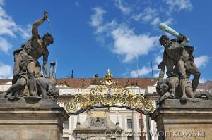 Czechy_1023