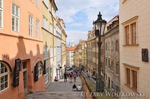 Czechy_1027
