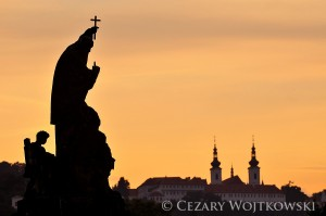 Czechy_1031