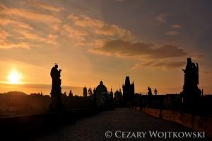 Czechy_1032
