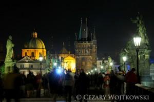 Czechy_1033