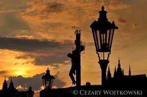 Czechy_1034