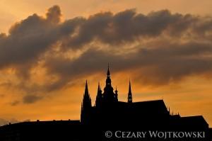Czechy_1035