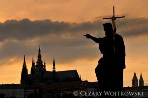 Czechy_1036