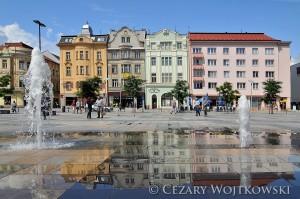 Czechy_1049
