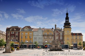 Czechy_1050
