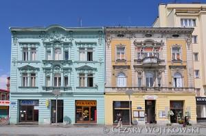 Czechy_1051