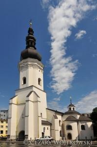 Czechy_1055