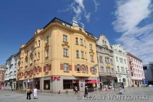 Czechy_1056