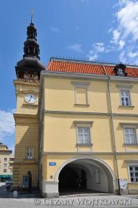 Czechy_1057